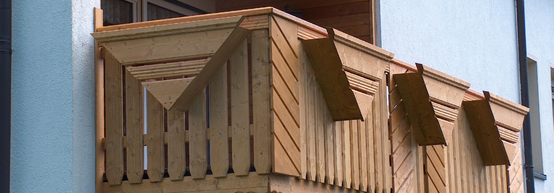 heyne holz gmbh in hohenstein ernstthal zimmerei. Black Bedroom Furniture Sets. Home Design Ideas