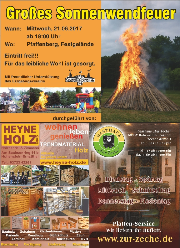 Sonnenwendfeuer Amtsblatt 6-2017 web
