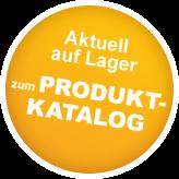 Aktueller Produktkatalog