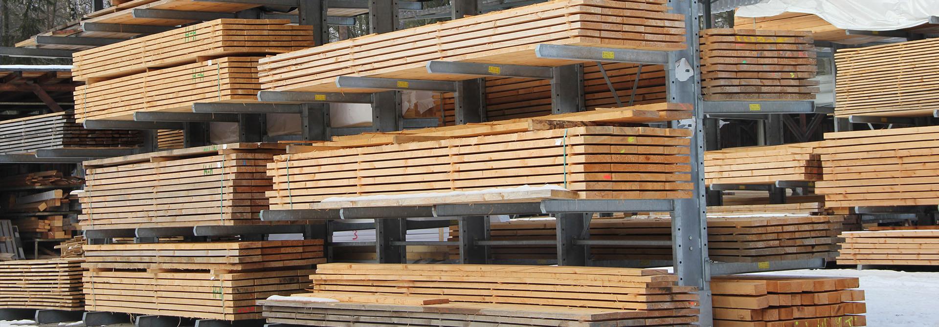 Heyne Holz Gmbh In Hohenstein Ernstthal Zimmerei Holzhandel