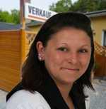 Simone Steinbach